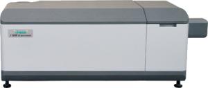 J-1500